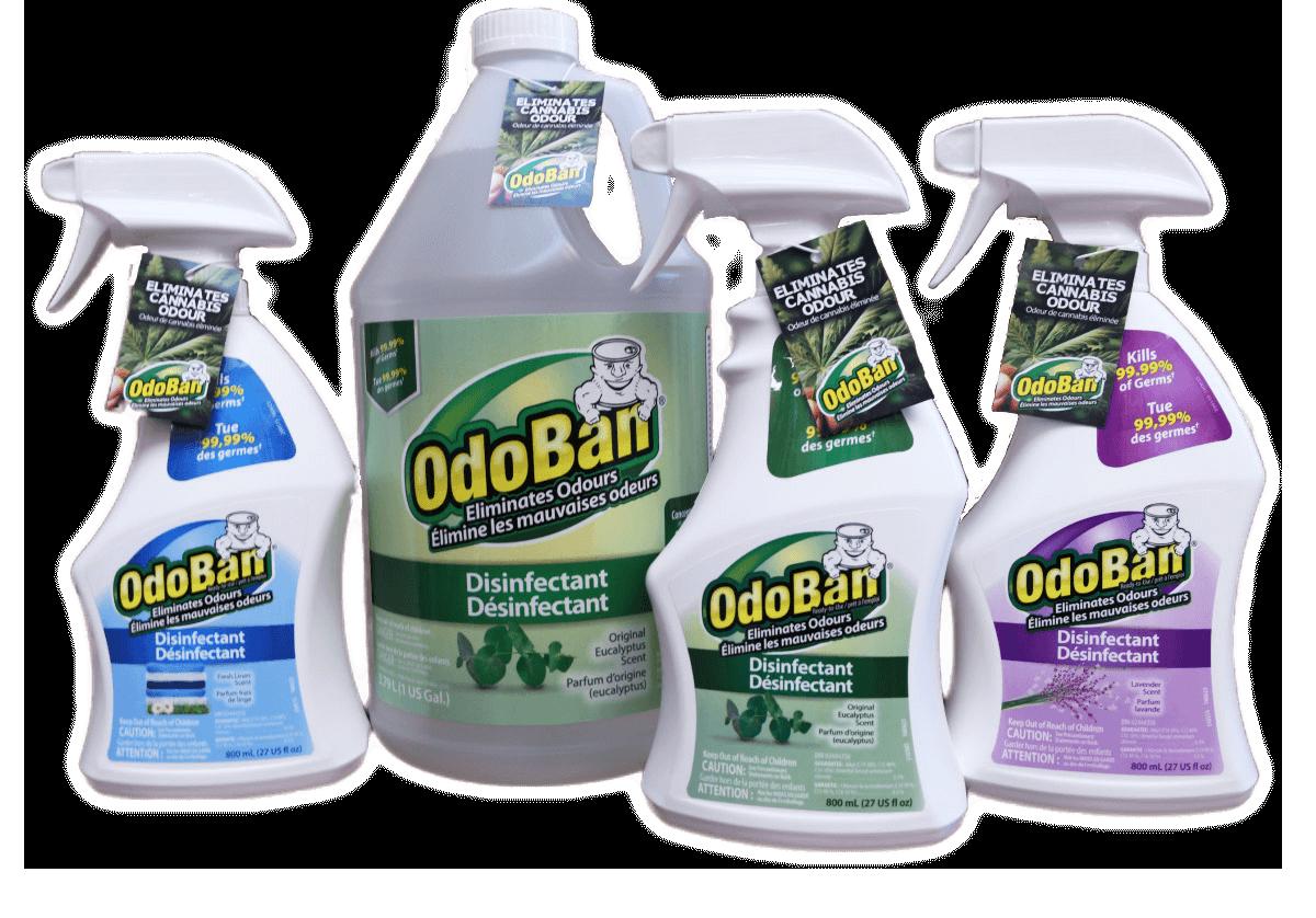OdoBan_Odour_Eliminators